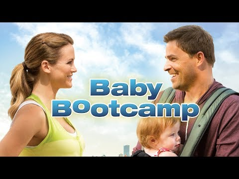 Baby Bootcamp - Full Movie youtube downloader