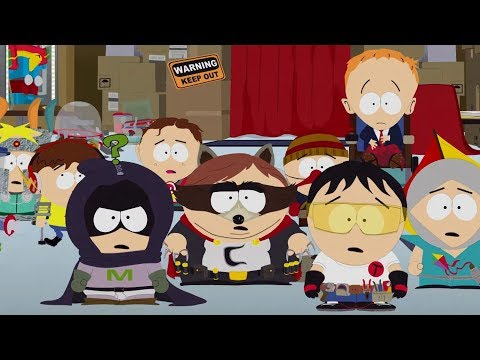 South Park Fractured But Whole Full Movie youtube downloader