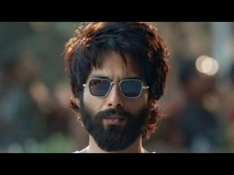Kabir Singh full movie HD youtube downloader