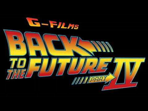 Back to the Future 4 - 2019 Full Movie by Gabe Curtis youtube downloader