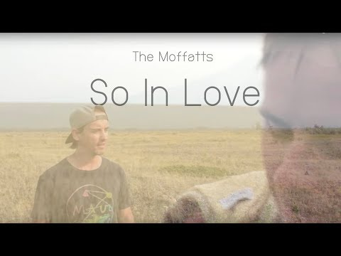 The Moffatts - So In Love [Official Music Video] youtube downloader