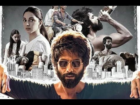 Kabir Singh Full Movie | Promotional Event | Shahid Kapoor, Kiara Advani | Sandeep Reddy Vanga youtube downloader