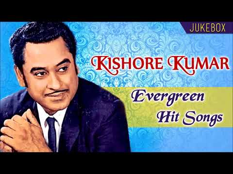 BEST OF KISHORE KUMAR VOLUME 1 youtube downloader
