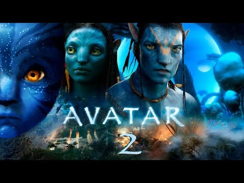 AVATAR 2 Full Movie. | Hindi Dubbed |English Subtitle| 2020 Latest Movie youtube downloader
